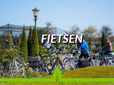 beleef sprundel fietstochten