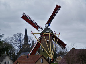 arrangementen-molen