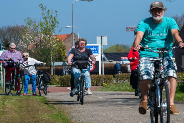 beleef sprundel fietsfotozoektocht